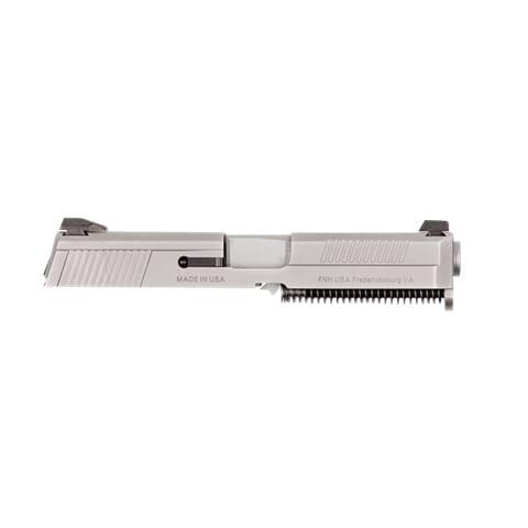 FNS-40 Slide Assy SS  67205-4