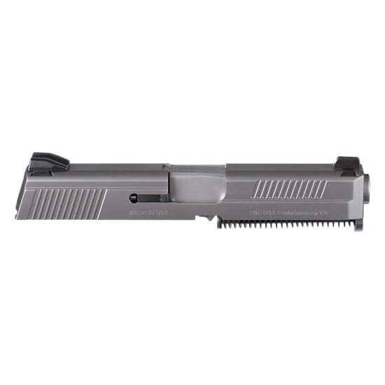 FNX-45 Slide Assy SS  67205-14