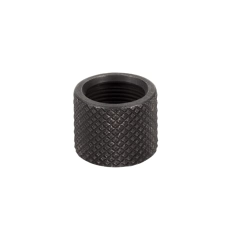 FNX-45T Thread Protector  67207-1