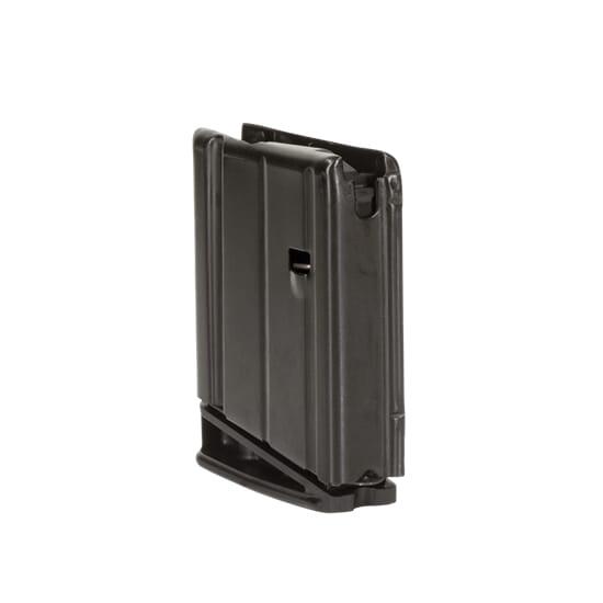 FN SCAR 17S 10rd Magazine Blk 98891