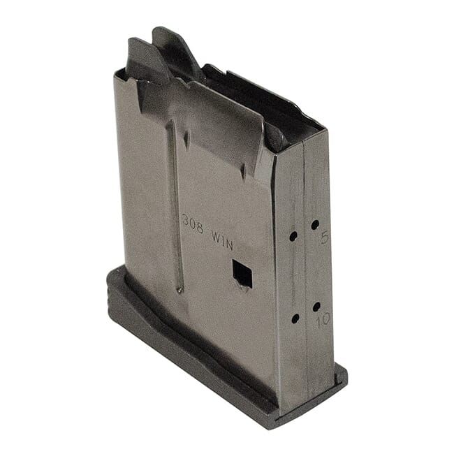 FN SPR Tactical Box Mag (TBM) 308 10rd 62635-02
