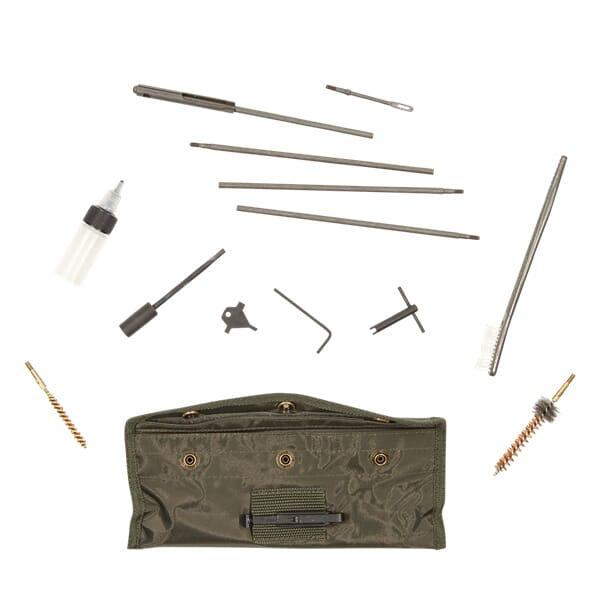 FN FS2000 Tool Kit 3488890000