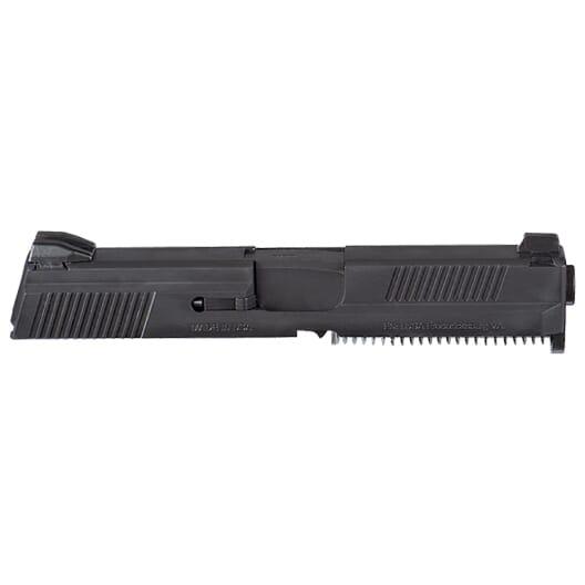 FNX-9 Slide Assy Bk  67205-9