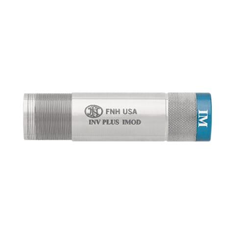 "FN SLP Inv Plus Ext Ck.Tube Impr Mod. (.025"") 3088929725"