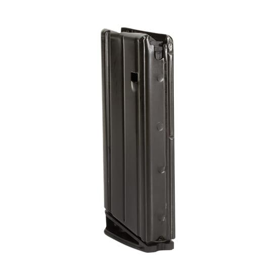 FN SCAR 17S 20rd Magazine Blk 98892