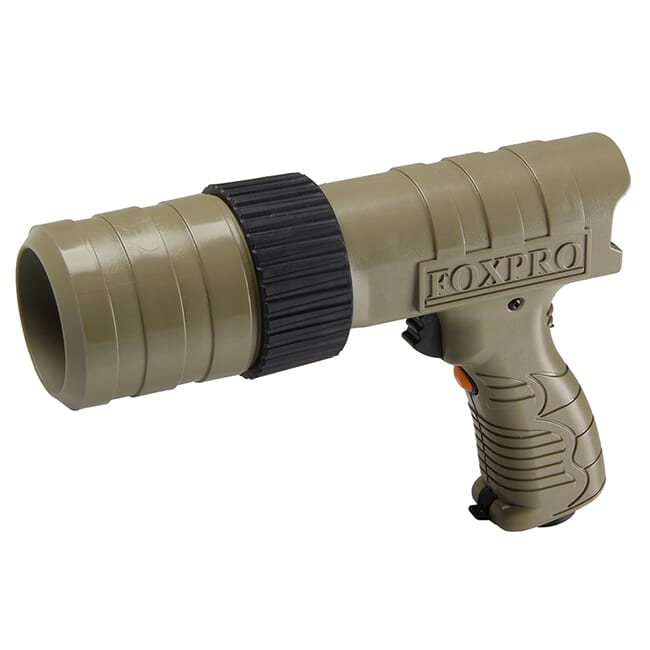 FOXPRO Fire Fly Red Predator Light