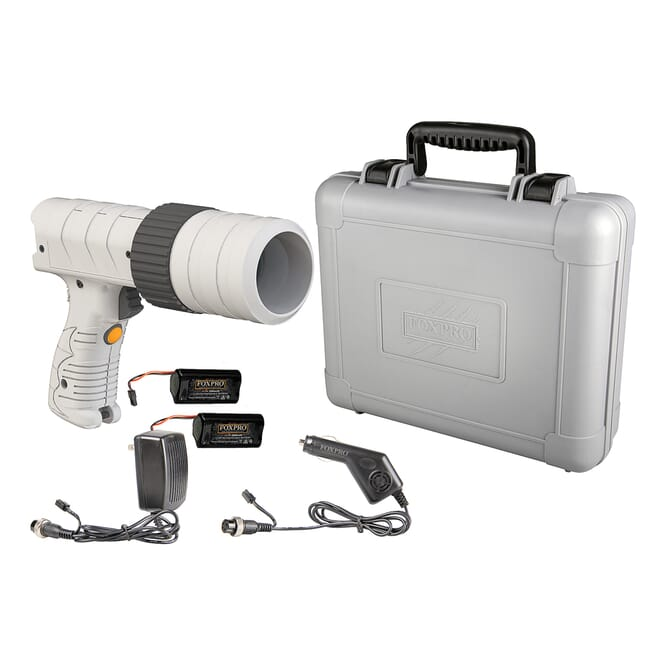 FOXPRO Fire Eye Scan Predator Light Kit