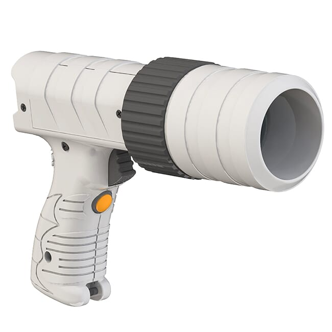 FOXPRO Fire Eye Scan Predator Light