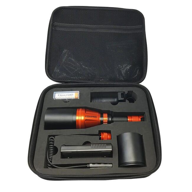 FOXPRO Gunfire Kit Predator Light