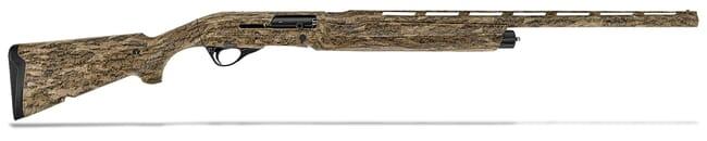 "Franchi Affinity 3 12ga 3"" 28"" Mossy Oak Bottomland 4+1 Semi-Auto Shotgun 41044"