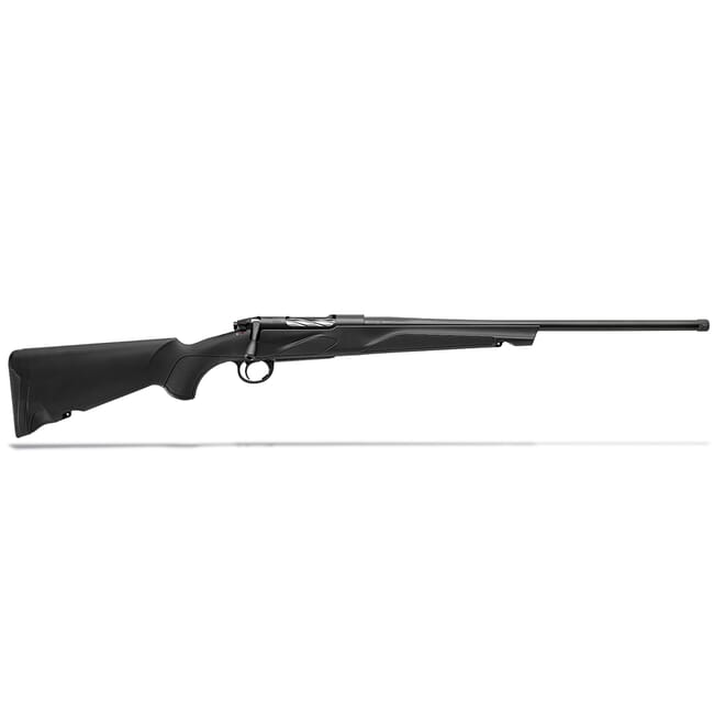 "Franchi Momentum .243 Win 22"" Synthetic Bolt-Action Rifle 41500"