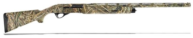 """Franchi Affinity 3 12GA 28"""" Max-5 Shotgun 41035"""