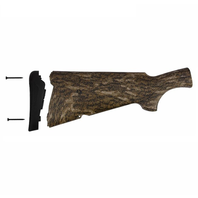 Franchi Affinity 3 20ga Bottomland Stock Assembly 51131