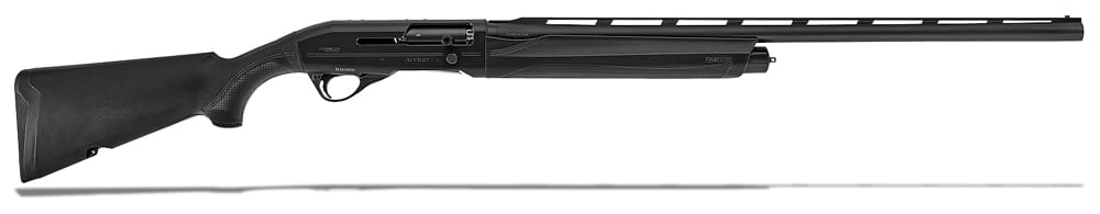 "Franchi Affinity 3 12GA 28"" Black Shotgun 41025"