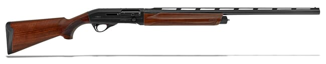 "Franchi Affinity 3 12GA 26"" Walnut Shotgun 41050"