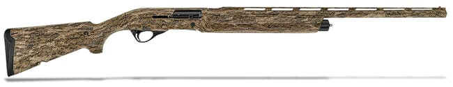 "Franchi Affinity 3 Compact 20ga 3"" 26"" Bottomland w/ adj. shims 4+1 Semi-Auto Shotgun 41086"
