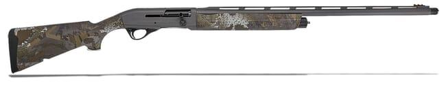 "Franchi Affinity 3 Elite 12ga 3"" 28"" Waterfowl Timber, Cobalt 4+1 Semi-Auto Shotgun 41230"