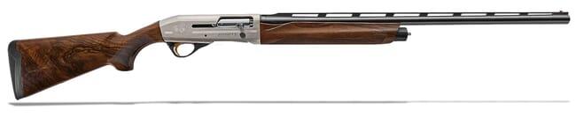"Franchi Affinity 3 Companion 12ga 3"" 28"" AA Satin Walnut, engraving 4+1 Semi-Auto Shotgun 41250"