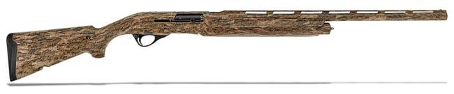 "Franchi Affinity 3 12GA 26"" Bottomlands Shotgun 41045"