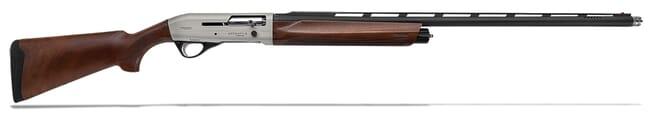 "Franchi Affinity 3 Sporting 12ga 3"" 30"" A-Grade Satin Walnut 4+1 Semi-Auto Shotgun 41120"