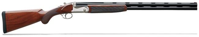 """Franchi Instinct SL 16 GA 28"""" O/U Walnut Shotgun"""