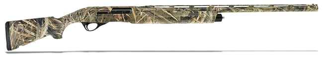 "Franchi Affinity 3 Compact 20GA 26"" Max5 Shotgun 41090"