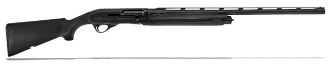 "Franchi Affinity 3.5 12GA 28"" Black Shotgun 41095"
