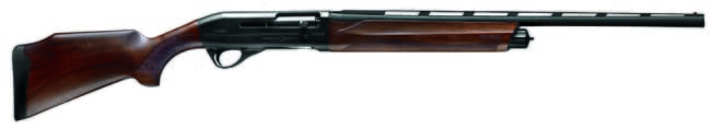 "Franchi Affinity Catalyst 20GA 26"" Semi-Auto Walnut Shotgun 40873"