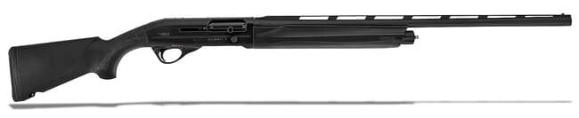 "Franchi Affinity 3 Compact 20GA 24"" Black Shotgun 41080"