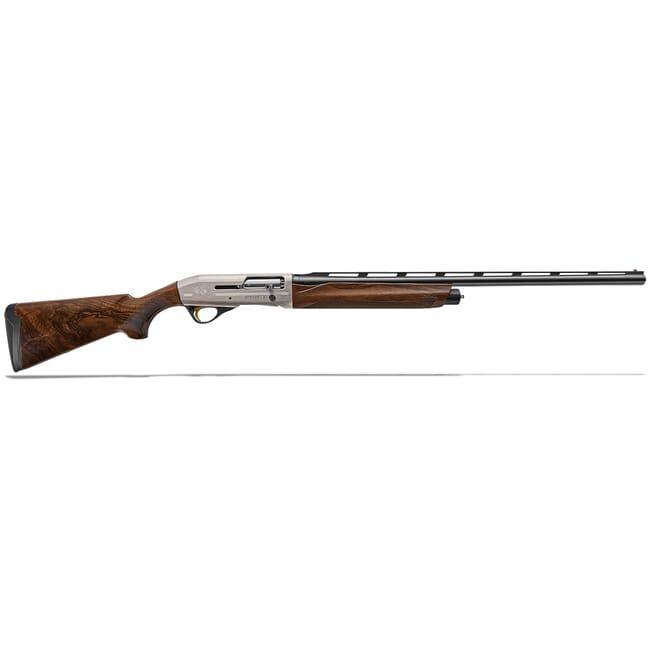 "Franchi Affinity 3 Companion (GSP) 12ga 3"" 28"" AA Satin Walnut 4+1 Semi-Auto Shotgun 41260"