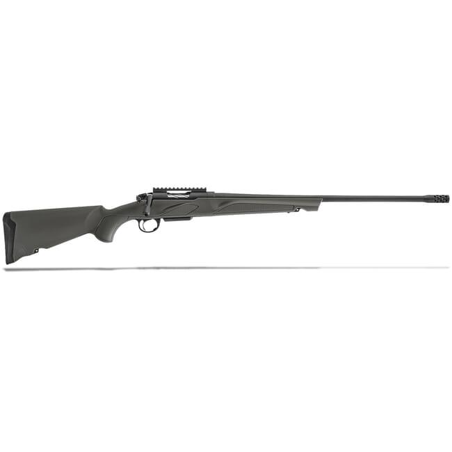 """Franchi Momentum Elite .223 Rem 22"""" Hunter Gray/Cobalt Bolt-Action Rifle 41620"""