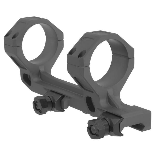Geissele Super Precision 34mm Black Scope Mount 05-417B