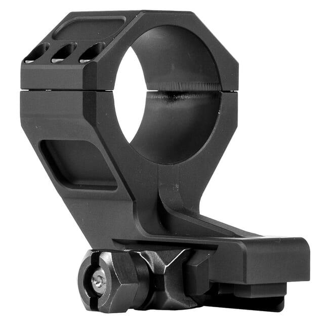 Geissele Super Precision Aimpoint PRO 30mm Black Mount 05-625B