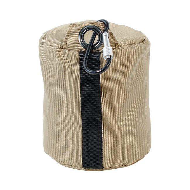 GRS Shooting Pillow/Rear Bag 104452