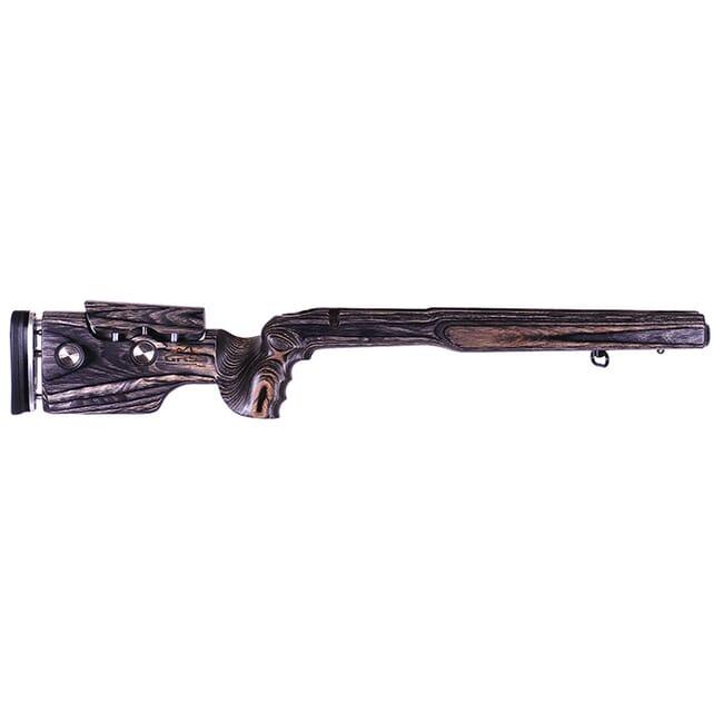 GRS Hybrid Savage 12 SA DM Black 103984