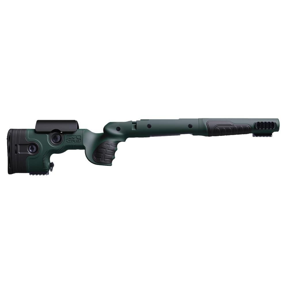 GRS Bifrost Sauer 200 STR/200MAX/SSG 3000 Green Stock 105051