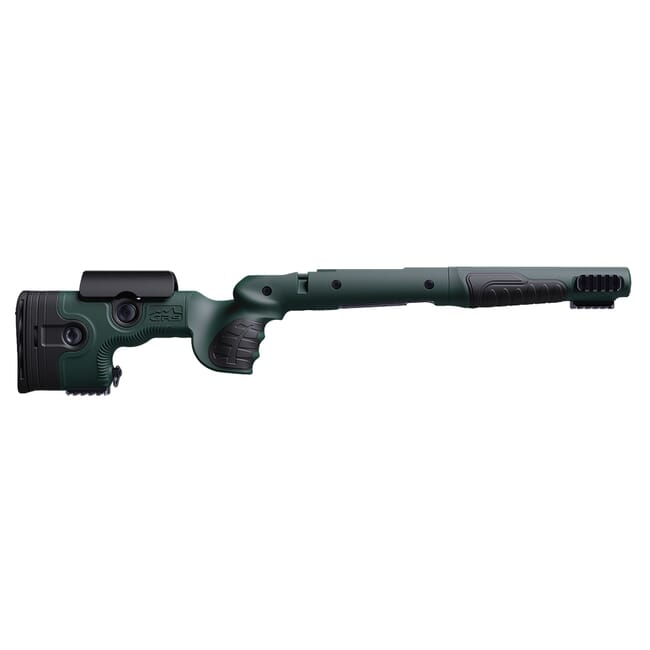 GRS Bifrost Savage 16 SA, Green 104455
