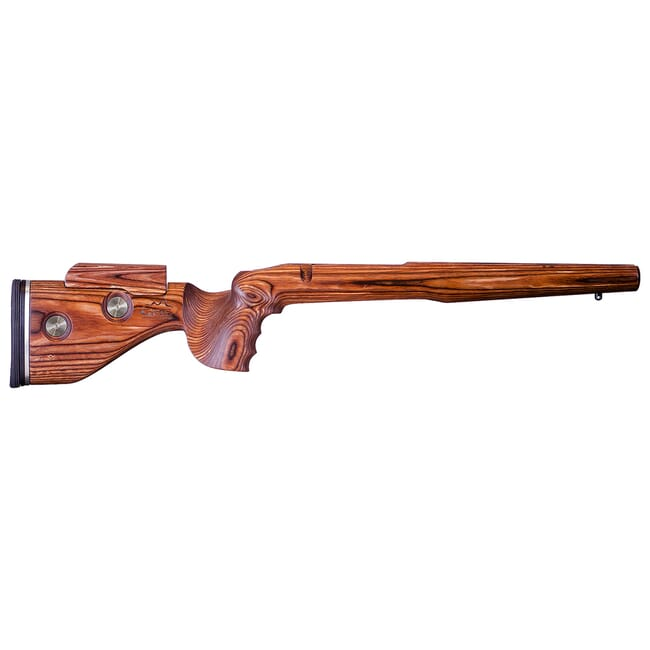 GRS Hunter, Mauser M03, Brown 104824