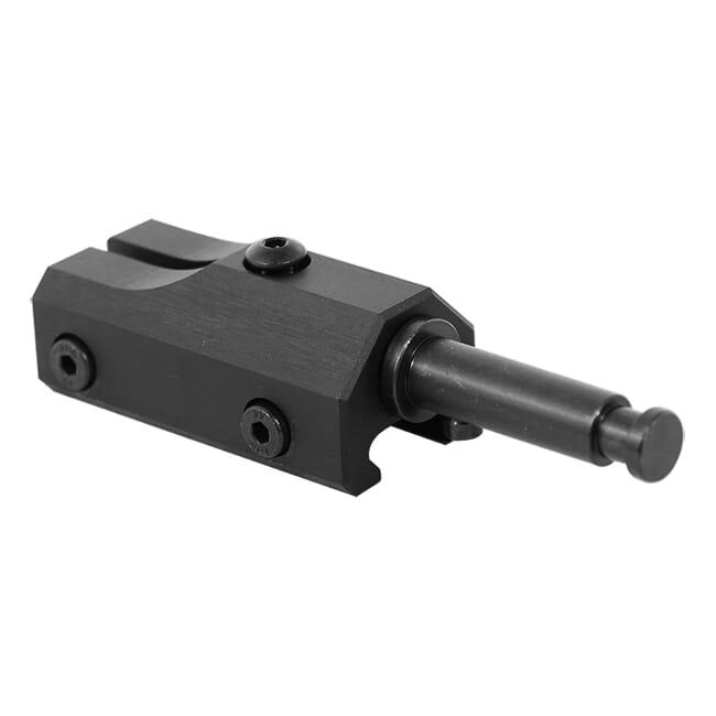 GRS Spigot Adapter Set 104679