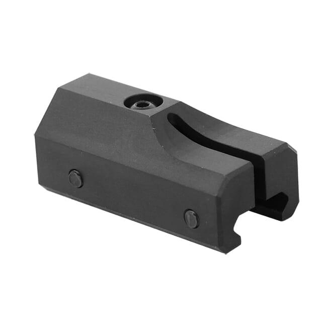 GRS Spigot Adapter 104687