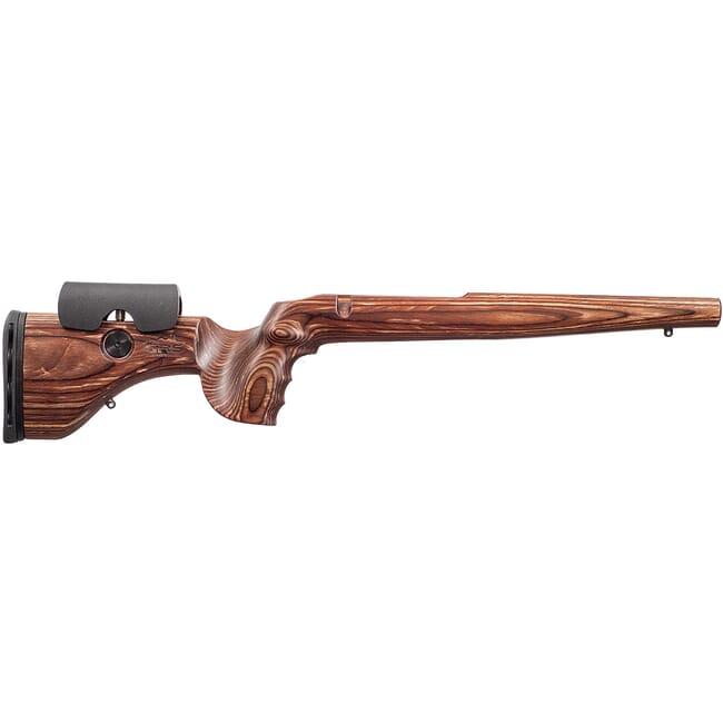 GRS Hunter Light Mauser M03 Brown 105417