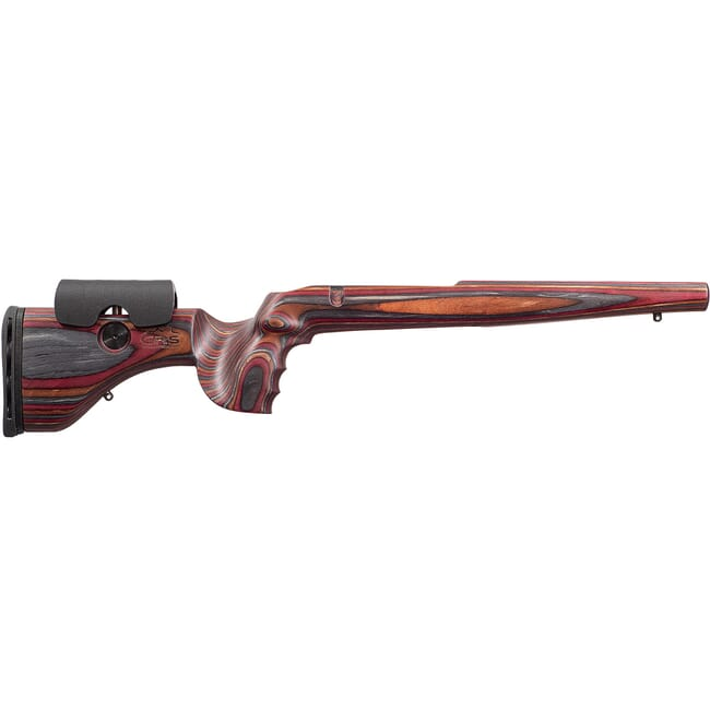 GRS Hunter Light Browning A Bolt LA Royal Jacaranda 105098