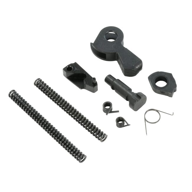 Heckler Koch LEM Trigger Conversion Kit 260204