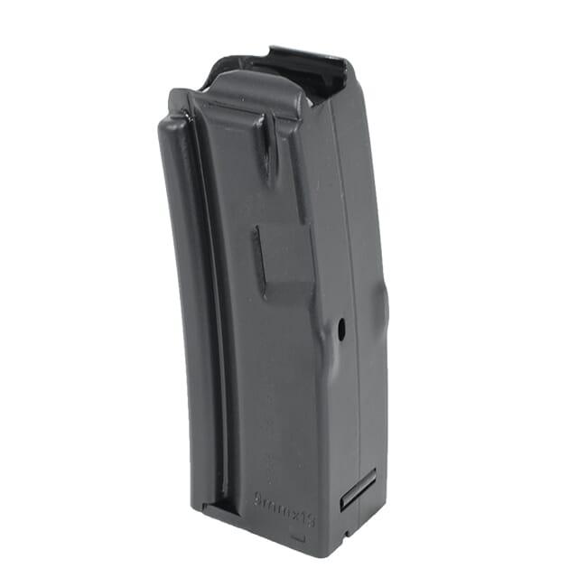 Heckler Koch SP5K 9mm 10rd Magazine 239257S