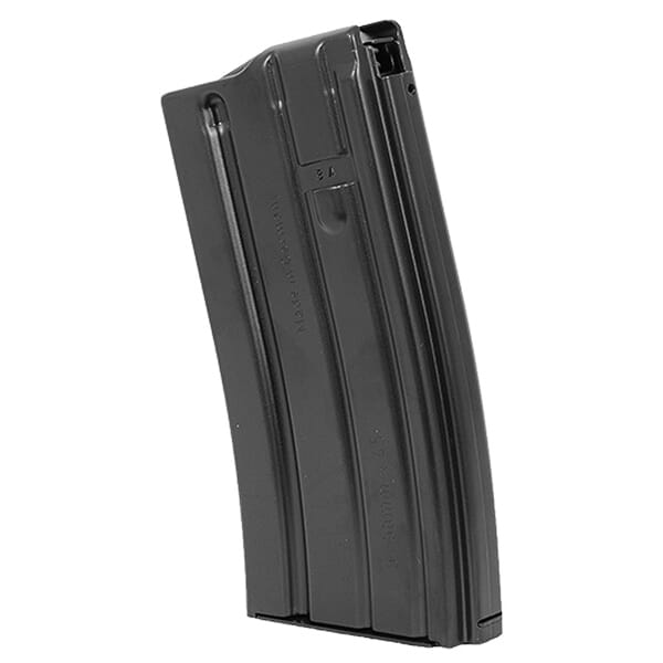 Heckler Koch MR556A1 5.56 20rd Magazine 233609