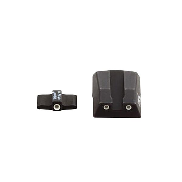 Heckler Koch HK45/P30 Night Sight 708056R