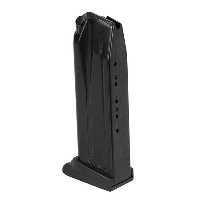 HK P2000 USP .357 Sig Compact 12 Round Magazine 233337S