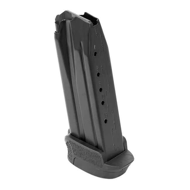 HK P30SK/VP9SK 9mm 13rd Magazine 226345S