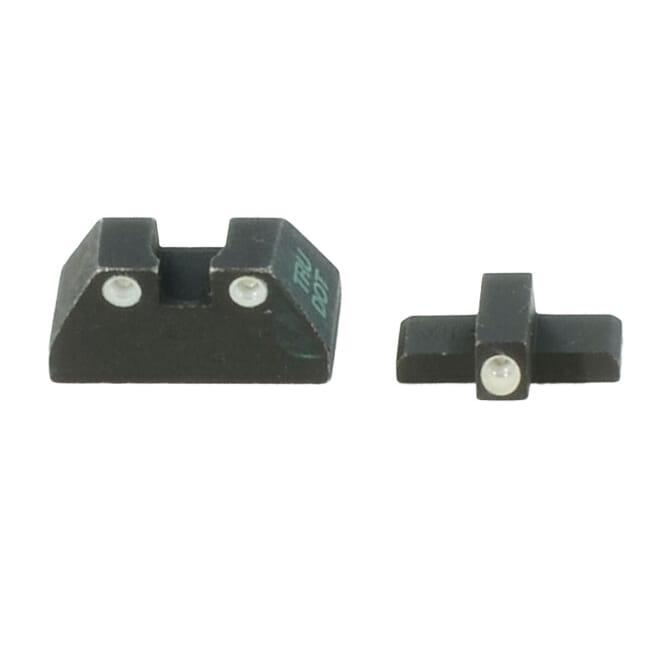 Heckler Koch USP Compact Night Sight 701973