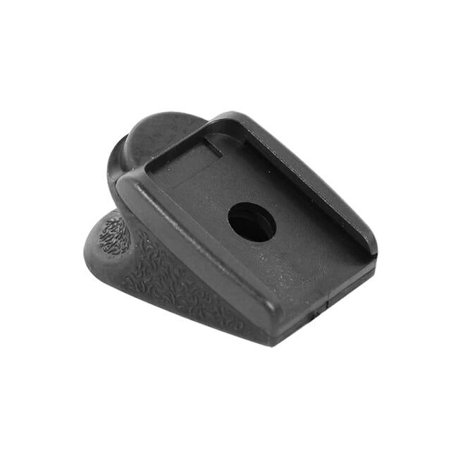 HK P30SK/VP9SK mag floorplate, extended 239284
